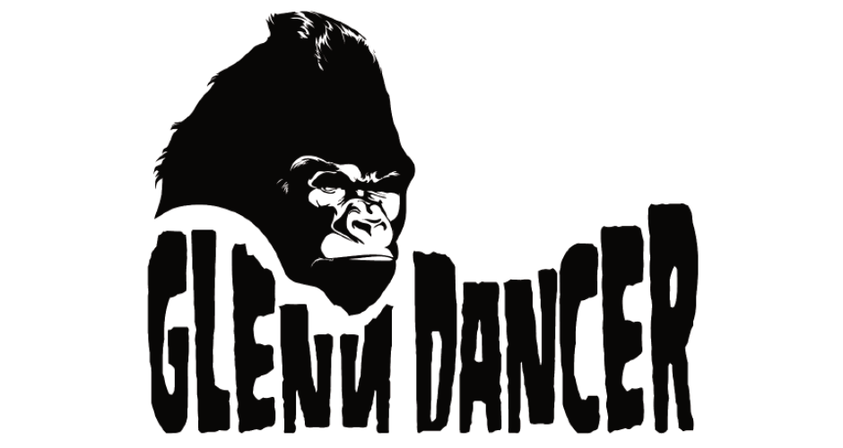 glenn dancer